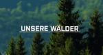 Unsere Wälder – Bild: ZDF/Tobias Kaufmann/Colourfield