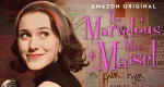 The Marvelous Mrs. Maisel – Bild: Amazon