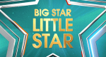 Big Star Little Star – Bild: USA Network