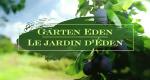 Garten Eden – Bild: arte/ZDF