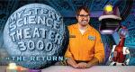 Mystery Science Theater 3000 – Bild: Netflix