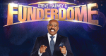 Steve Harvey's Funderdome – Bild: ABC