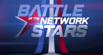Battle of the Network Stars – Bild: ABC