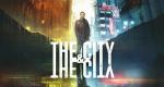 The City & The City – Bild: BBC Two
