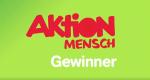 Aktion Mensch Gewinner – Bild: ZDF