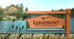 Lakefront - Haus am See gesucht – Bild: 2014, GAC/Scripps Networks, LLC. All Rights Reserved.