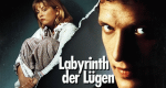 Labyrinth der Lügen – Bild: Republic Pictures