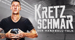 Kretzschmar - Der Handball-Talk – Bild: Sky