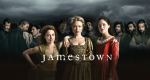 Jamestown – Bild: Sky