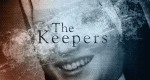 The Keepers – Bild: Netflix