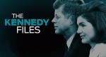 Die Kennedy-Akten – Bild: Reelz Channel