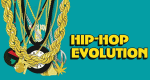 Hip-Hop Evolution – Bild: Netflix