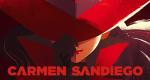 Carmen Sandiego – Bild: Netflix