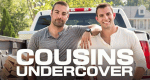 Cousins Undercover – Mission Traumhaus – Bild: HGTV