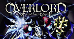 Overlord – Bild: Madhouse