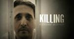 Richard Glossip: Unschuldig in der Todeszelle? – Bild: Investigation Discovery/Screenshot