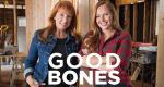Good Bones – Bild: Zack Arias/Usedfilm Studios LLC