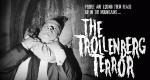 The Trollenberg Terror – Bild: Tempean Films
