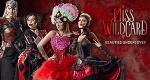 Miss Wildcard – Bild: obs/Sky Deutschland/Mike Kraus