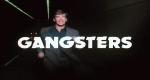 Gangsters – Bild: BBC