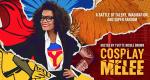Cosplay Melee – Bild: Syfy