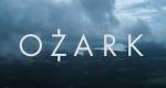 Ozark – Bild: Netflix