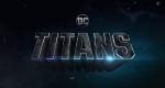 Titans – Bild: DC Comics