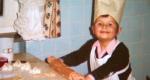 Die Küche meiner Kindheit – Bild: NDR/privat