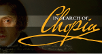 In Search of Chopin – Bild: Seventh Art Productions
