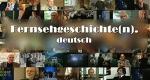Fernsehgeschichte(n).deutsch – Bild: BR Fernsehen