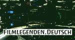 Filmlegenden.Deutsch – Bild: BR Fernsehen