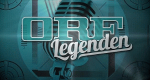 ORF-Legenden – Bild: ORF