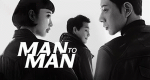 Man to Man – Bild: Netflix