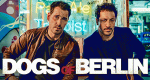 Dogs of Berlin – Bild: Netflix
