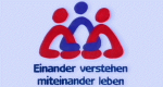 Einander verstehen, miteinander leben – Bild: ZDF
