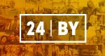 24h Bayern – Bild: BR/zero one/Megaherz