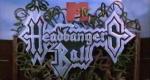MTV Headbangers Ball – Bild: MTV