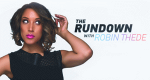 The Rundown with Robin Thede – Bild: BET