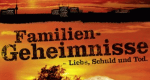 Familiengeheimnisse – Bild: ZDF/Universum Film GmbH