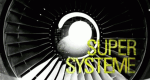 Supersysteme – Bild: SRFzwei/Screenshot
