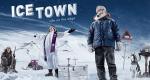 Ice Town – Willkommen in der Arktis – Bild: BBC
