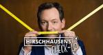 Hirschhausens Check-up – Bild: WDR/Willi Weber