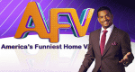 America's Funniest Home Videos – Bild: ABC