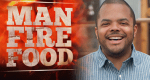 Man Fire Food – Barbecue Roadtrip durch die USA – Bild: Cooking Channel
