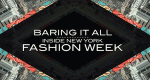 Backstage - Hinter den Kulissen der New York Fashion Week – Bild: ABC