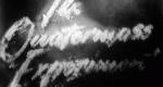 The Quatermass Experiment – Bild: BBC