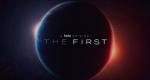 The First – Bild: Hulu