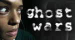 Ghost Wars – Bild: Syfy