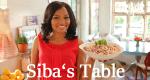 Siba kocht – Urlaub auf dem Teller – Bild: Food Network