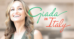 Giada kocht – Happy Italian Food – Bild: Food Network